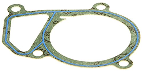 Elring Dichtung Engine Coolant Thermostat Housing Gasket
