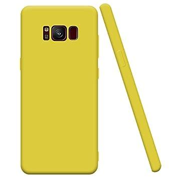 Colour  Case for Samsung Galaxy S8 a8b4d6671e61