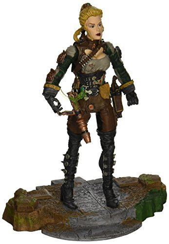Universal Monsters Select Lucy Westenra Action Figure (Multi-Colour) by Universal Monsters