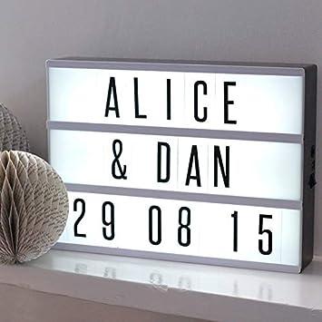 Amazon.com: Signos de dirección de fiesta – Quickdone ...