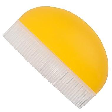 PROfreshionals Corn Brush with Soft Bristles