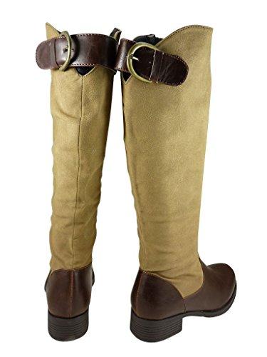 nbsp; Boots Magic nbsp; Pony Magic Pony Boots Boots Magic 1U8Wg6