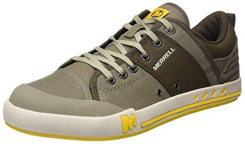 サリーうつ堤防Merrell Rant Mens Sneakers / Shoes [並行輸入品]