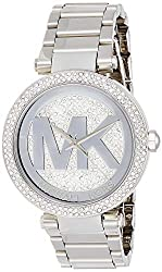Image of the product Michael Kors   Michael that is listed on the catalogue brand of Michael Kors.