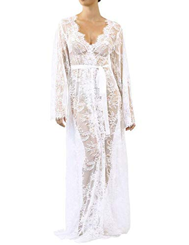 Bikini Cover up Women Boho Beach Wears for Summer Holiday Vocation (one size, 6268)