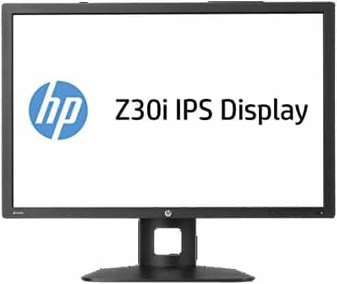 Shopping Display Resolution: 3 selected - HP or LG - Monitors