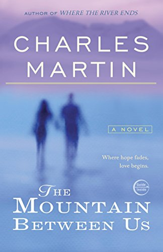 the-mountain-between-us