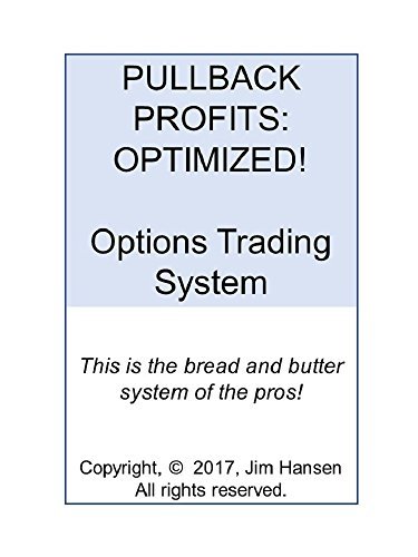 Option on futures contract definition