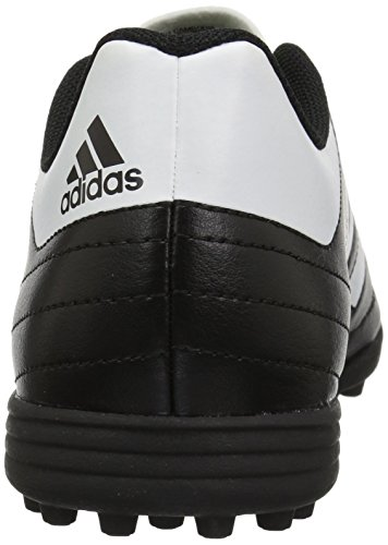 c27b11706325 adidas Men s Goletto VI TF Soccer-Shoes