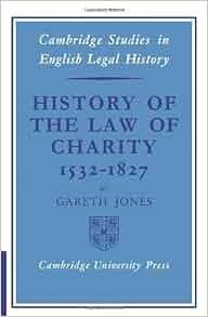 cambridge legal studies textbook pdf