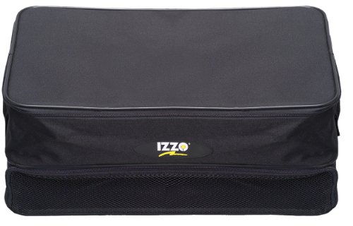 Izzo Trunk Locker, Outdoor Stuffs