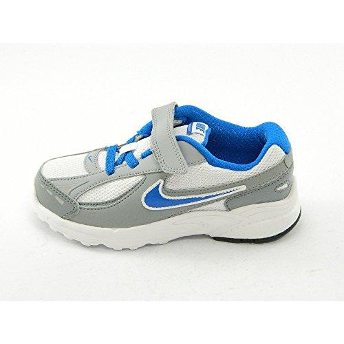 van de scoubidou - Nike Incinerate 444024-104 Enfant Chaussures Blanc: Amazon.fr ...