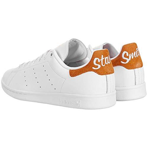 adidas Stan Smith Unisex Trainers