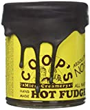 Coop's Hot Fudge Sauce, 10.6oz