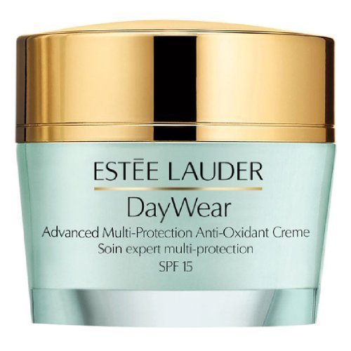 Estee Lauder Daywear Advanced Multi-protection Anti-oxidant Creme SPF 15 (Normal/combination) 1.7 Oz/ 50 Ml from Estee Lauder