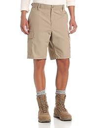 Propper Men's BDU Short