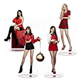 Blackpink Acrylic Toy Double-Side Photo Desk Stand
