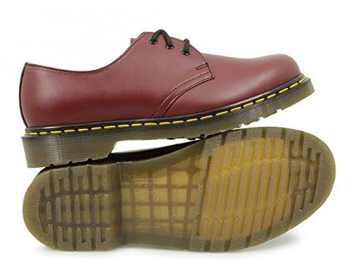 Chaussures À Con Dr Ville Homme Pour Lacci Martens Scarpe Da Martens Sera Men Dr Lacets De qBcXEB