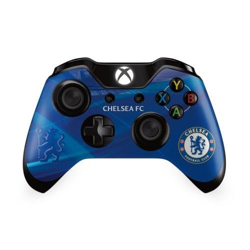 chelsea-xbox-one-controller-skin
