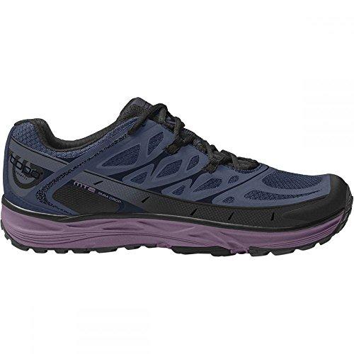 (トポ アスレチック) Topo Athletic レディース ランニング?ウォーキング シューズ?靴 MT - 2 Trail Running Shoe [並行輸入品]