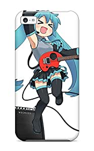 For QzhzQzG18839SNFch Funny Anime Anime Protective Case Cover Skin/iphone 5c Case Cover
