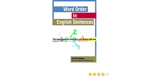 Perfect English Grammar: The Indispensable Guide to Excellent Writing and Speaking Grant Barrett