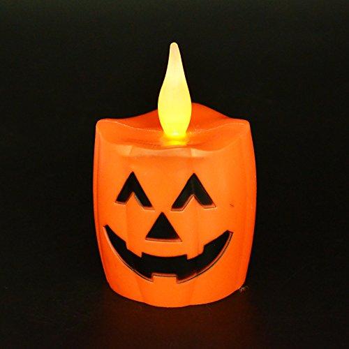Virtual Halloween Dvd