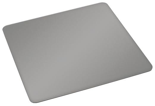 4 opinioni per Dremel GG40 Tappetino in Silicone, 20 x 20 cm