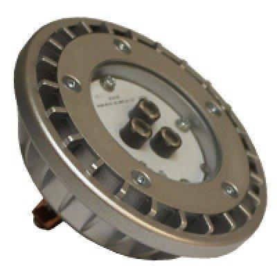 Halco Led Lights in US - 5