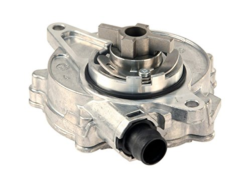 Genuine Volvo 31401556, Vacuum Pump Reseal Kit