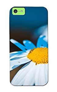Lmf DIY phone case3b6bf012279 Fireingrass Awesome Case Cover Compatible With iphone 5/5s - Daise FlowerLmf DIY phone case