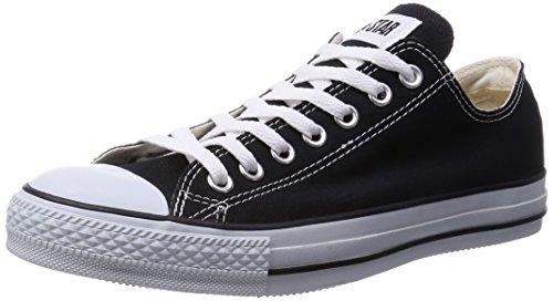 converse-unisex-chuck-taylor-all-star-ox-low-top-black-sneakers-8-bm-us-women-6-dm-us-men