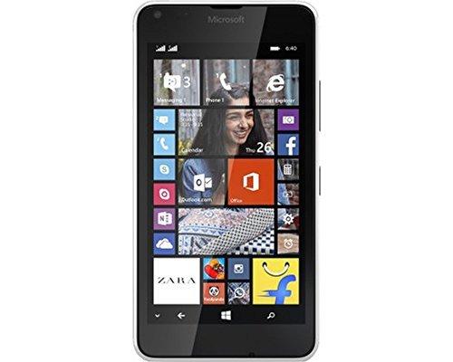 tmobile windows 8 phone - 5