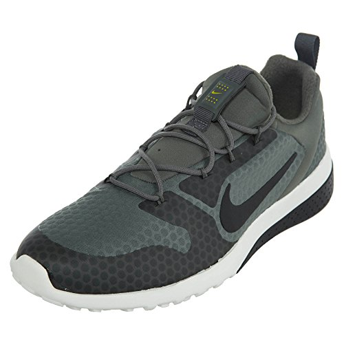 Nike CK Racer River Rock/Black-Sail (41, River Rock/Black-Sail)