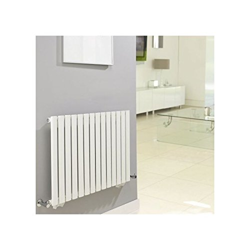 steam baseboard radiators - 3
