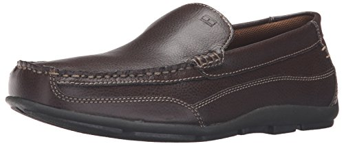 Tommy+Hilfiger+Men%27s+Danny+Slip-On+Loafer%2C+Brown%2C+10.5+Medium+US