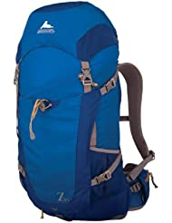 Gregory Z35 Technical Pack