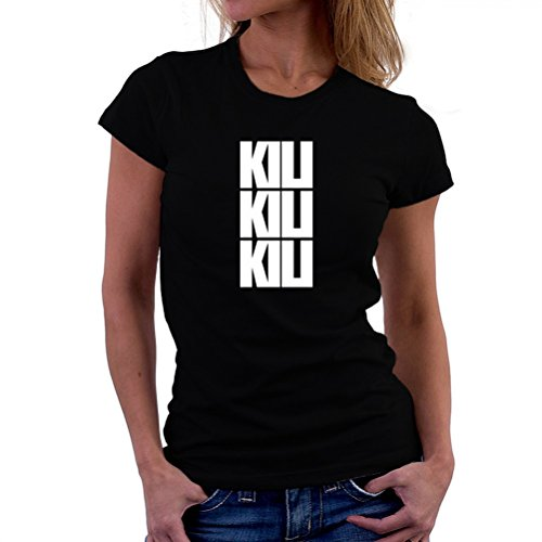 Kili three words T-Shirt