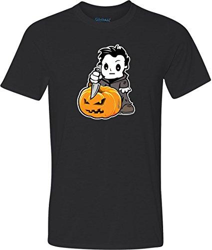 Michael Myers Graphic TShirt - Kids Myer Clothing