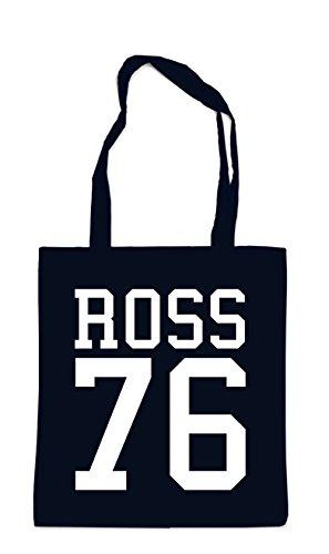 Black 76 Ross Bag 76 Ross xnanYzqTw