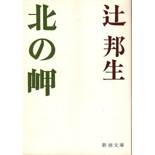 北の岬 (新潮文庫 つ 3-3)