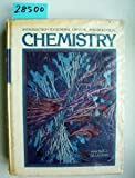 Introduction to General, Organic and Biological Chemistry, Gilleland, Martha J., 0314631739