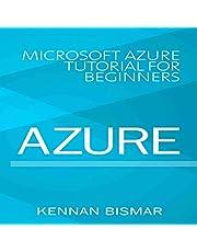 Azure: Microsoft Azure Tutorial for Beginners