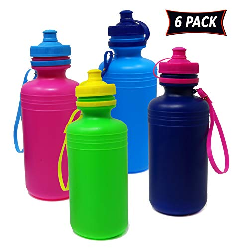 SN Incorp Water Bottles Sports product image