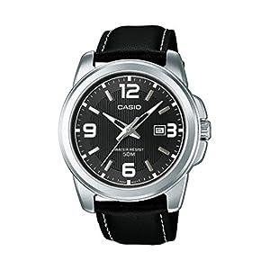 Casio Montres bracelet MTP-1314PL-8AVEF