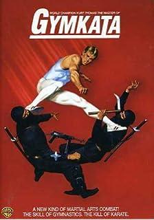 Amazon.com: Ninja Terminator: Godfrey Ho, Steve Kam, Joseph ...