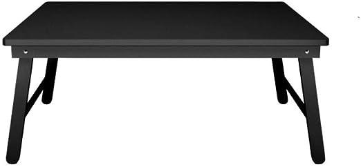 DJ Mesa de portátil móvil de elevación Plegable portátil, Mesa ...