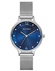 SKAGEN ANITA Women's watches SKW2307