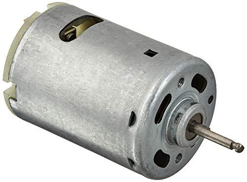 TruePower 20-2242 Vent Motor (Motor Vent Rv)