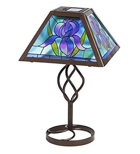 Flos Outdoor Lamps